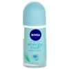 Nivea Energy Fresh Roll-on 50 ml