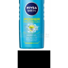 Nivea For Men Power Refresh Tusfürdő & Sampon 250 ml