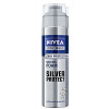 Nivea For Men Silver Protect borotvahab
