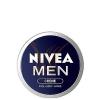 Nivea Men Creme Bőrápoló krém 75 ml