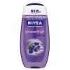 Nivea Powerfruit Relax Tusfürdő 250 ml Női