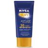 Nivea Sun Anti-Age Napvédő arckrém 50 ml unisex