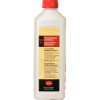 Nivona NICC 705 Tisztító folyadék tejhabosítóhoz