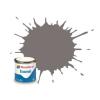 No 156 DARK CAMOUFLAGE GREY selyemfényű festék (14ML) Humbrol AA1691