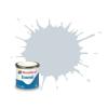 No 27002 POLISHED ALUMINIUM polírozható metálfényű festék (14ML) Humbrol AC5011