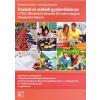 NO NAME Írásbeli és szóbeli gyakorlókönyv a TELC Mittelstufe B2 nyelvvizsgára