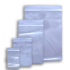 No-name Simítózáras nylon tasak 10x15cm 50mic 100db/csom