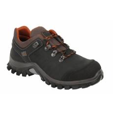 NO RISK Metro munkavédelmi cipő S3