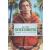 Noah Baumbach Greenberg (DVD)
