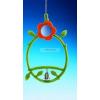 Nobby Madártükör nagyvirágos csengővel műa.24cm