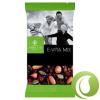 NOBILIS E-Vita Mix 100 g