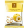 NOBILIS golden alma szirom 40g