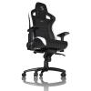 Noblechairs EPIC SK Gaming Fehér Gamer szék