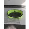 Nobleza UV zöld kisállat fekhely, 47x33cm