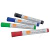 NOBO Üvegtábla marker, NOBO, 4 különböző szín (VN5324)