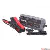 Noco GB50 Boost XL akkumulátor bikázó - 1500A 12V UltraSafe Lithium