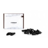 Noctua NA-SAVP1 chromax.black Anti-Vibrations-Pads - fekete