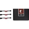 Noctua NA-SRC7 4-Pin Low-Noise Adaptors (NA-SRC7)