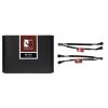 Noctua NA-SYC2 3-Pin Y-Cables (NA-SYC2)