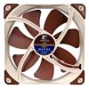 Noctua NF-A14-FLX 14cm ventilátor