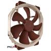 Noctua nf-a15 pwm 15cm ventilátor