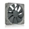 Noctua NF-P12 redux-1700 PWM ventilátor (NF-P12)