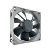 Noctua NF-R8 Redux-1800 8cm ventilátor