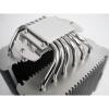Noctua NH-D14 14cm Univerzális Processzor hűtő
