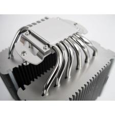 Noctua NH-D14 14cm Univerzális Processzor hűtő hűtés