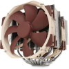 Noctua NH-D15 SE-AM4, CPU-hűtő (NH-D15 SE-AM4)