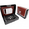 Noctua NM-AM4 Mounting Kit (for AM4) (NM-AM4)