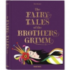Noel Daniel The Fairy Tales of the Brothers Grimm