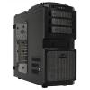 Nofan Case CS-80