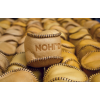 NOHrD HaptikBall 8cm
