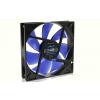Noiseblocker BlackSilent Fan XL2 - 120mm