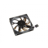 NOISEBLOCKER BlackSilent Pro Fan PC-P - 80mm (ITR-PC-P) (ITR-PC-P)
