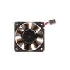 NOISEBLOCKER BlackSilent Pro Fan PR-2 - 60mm (ITR-PR-2)