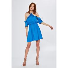 Noisy May - Ruha Heidi - kék - 1320807-kék