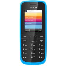 Nokia 109 mobiltelefon