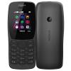 Nokia 110 Dual