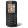 Nokia 130 (2017) Dual
