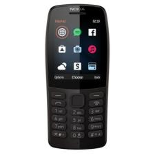 Nokia 210 Dual mobiltelefon