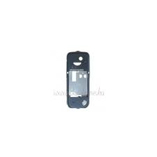 Nokia 2600 classic középső keret fekete (swap)