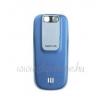 Nokia 2680 slide akkufedél kék (swap)