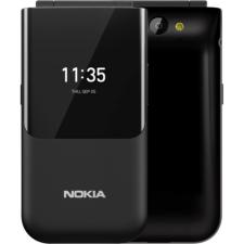 Nokia 2720 Flip mobiltelefon