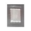Nokia 3100, 3120, 6030, 6100 antenna switch, duplex ic*