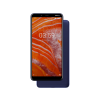 Nokia 3.1 Plus Dual 16GB