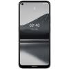 Nokia 3.4 Dual 64GB