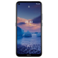 Nokia 5.4 Dual 64GB mobiltelefon