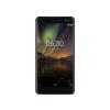 Nokia 6.1 (2018) 64GB Dual
